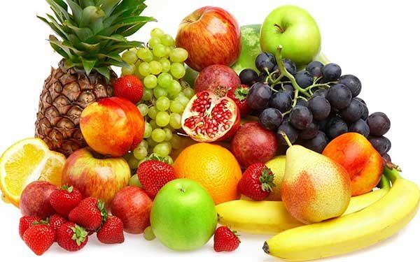 Витаминно белковая диета, методика, меню