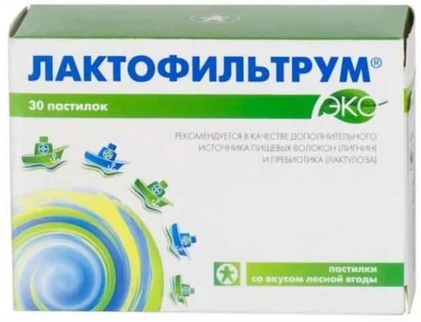Какие продукты и препараты выводят токсины и шлаки
