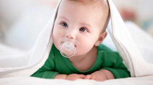 Предвестники родов у первородящих на 36, 37, 38, 39, 40 недели беременности, как начинаются, первые признаки