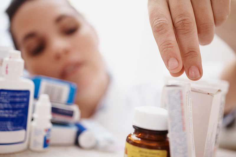Чем опасна ипохондрия и как избавиться от заболевания