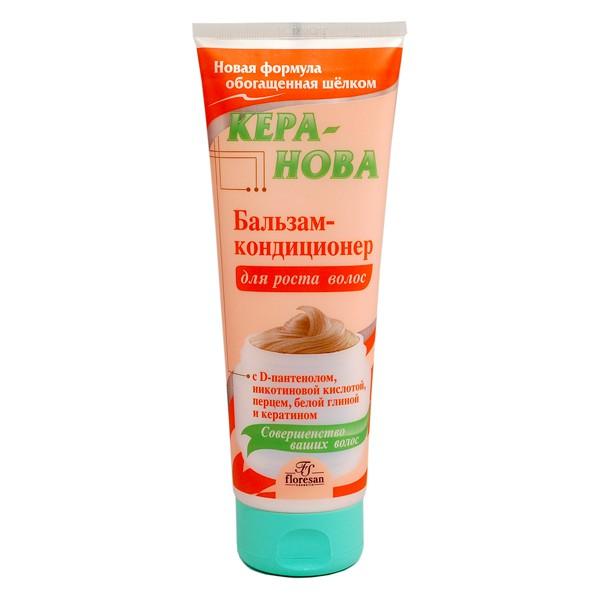 Бальзам Кера-Нова