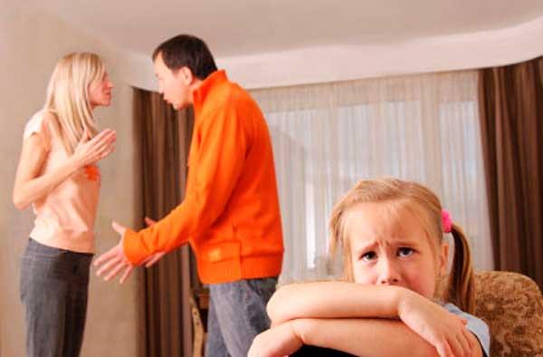 Что такое нервная анорексия, симптомы, первые признаки, как лечить анорексию