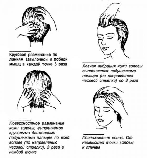 Почему выпадают волосы у грудничка, опасно ли это?