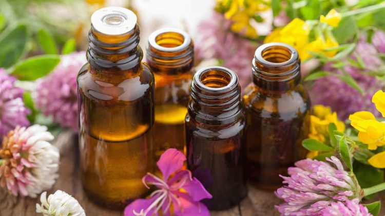 Как применять эфирные масла против целлюлита – готовим эффективные смеси, делимся отзывами!
